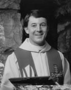 peter-john-lee