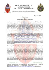 thumbnail of Pastoral Letter Vol 4