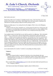 thumbnail of COVID19 letter #2